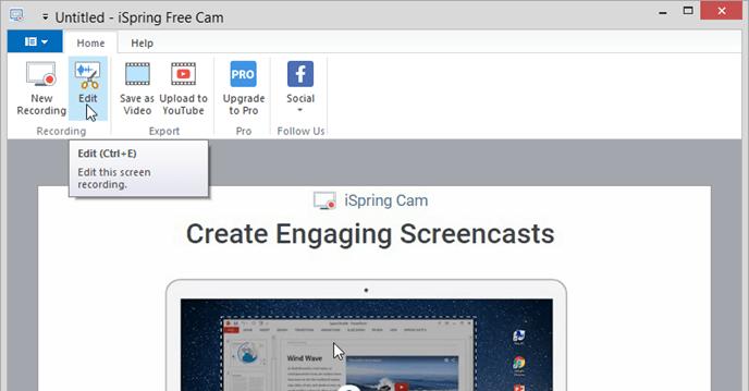 screencasting-spring-free-cam
