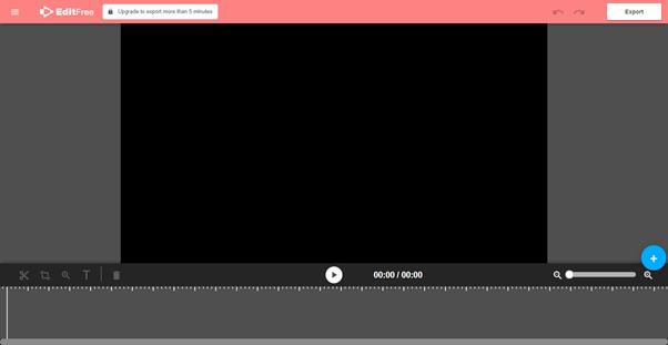video-editing-screencastify