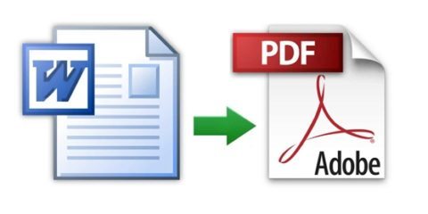 word-to-pdf-converter