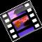 AVS-small-logo