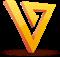 Freemake Video Converter-small-logo