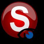 SimpleOCR-logo