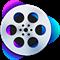 VideoProc-small-logo