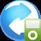 any-video-converter-small-logo