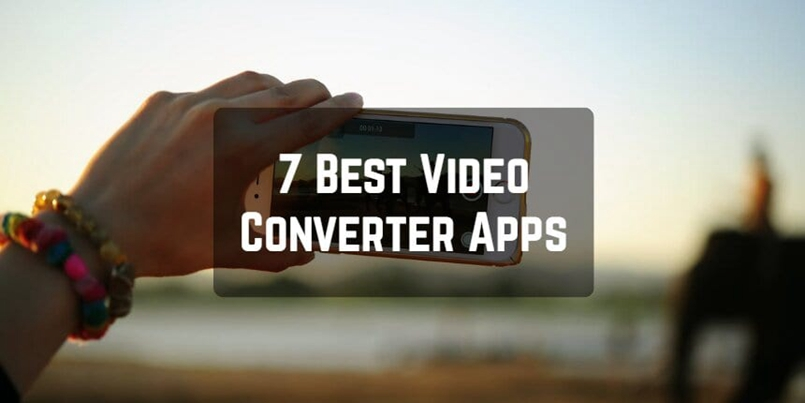 best-video-converter-apps-for-android