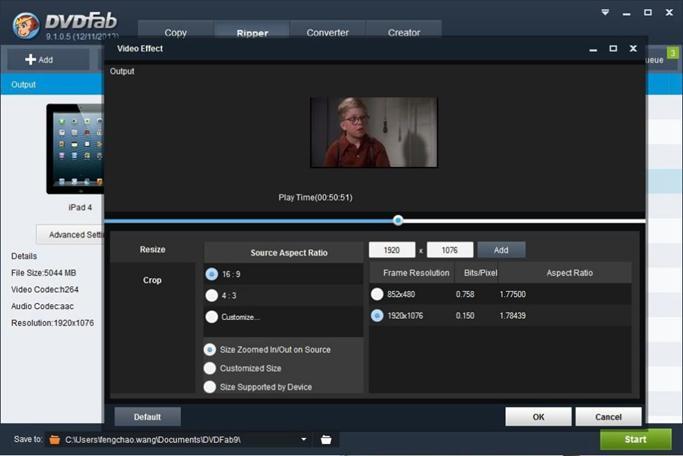 dvdfab-screenshot1