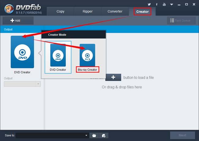 dvdfab-screenshot3