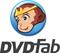 dvdfab-small-logo