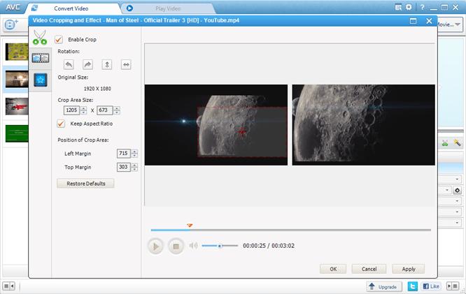edit-video-any-video-converter
