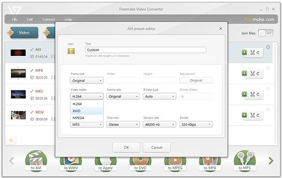 freemake-video-converter-2