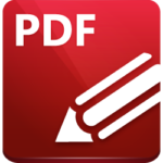pdf-xchange-editor-logo