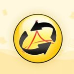 pdfmate-converter-logo