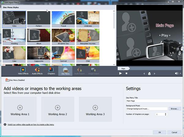 personalize_dvd_burn_AVS_video_converter