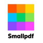 smallpdf logo