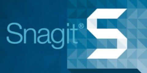 snagit-logo