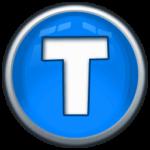 talkhelper-pdf-converter-logo