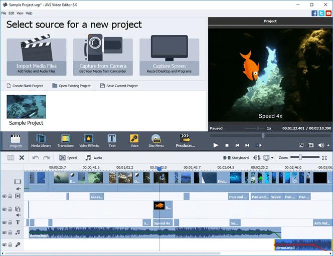 videoeditor-avs-video-converter