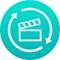 AceThinker Video Converter-small-logo