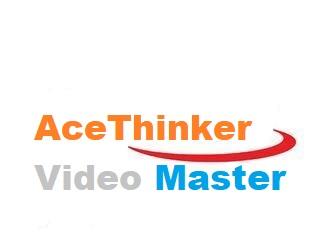 AceThinker video converter