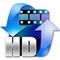 Acrok HD Video Converter-small-logo