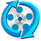 Aimersoft Video Converter small logo