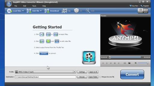 AnyMP4-Video-Converter-2