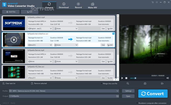 Apowersoft-Video-Converter-Studio_1