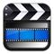 MPEG-Streamclip-small-logo