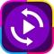 Pazera_logo