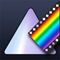 Prism Video Converter-small-logo