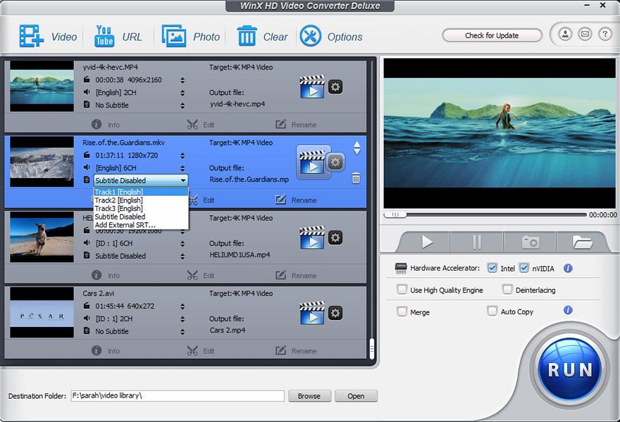 WinX HD Video Converter Deluxe-2