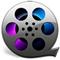 WinX HD Video Converter small logo