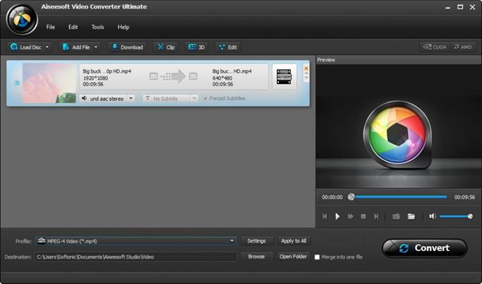 aiseesoft-video-converter-ultimate-1