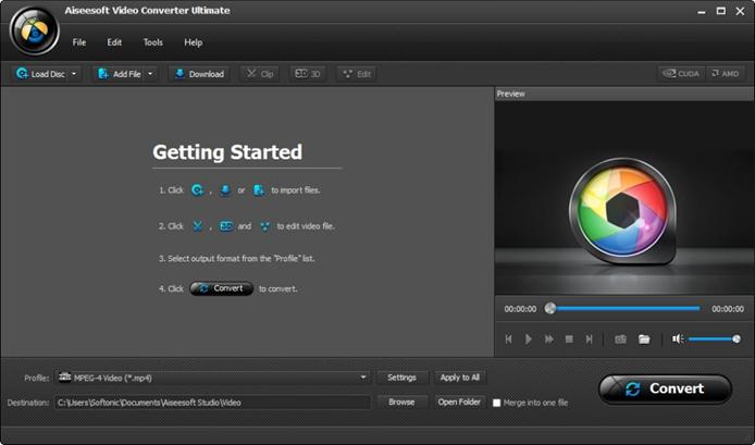 aiseesoft-video-converter-ultimate-2
