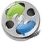 easiest_video_converter_small_logo