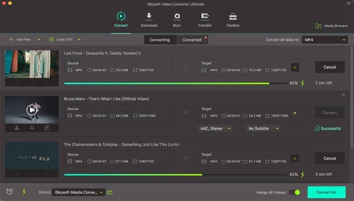iskysoft-video-converter-ultimate