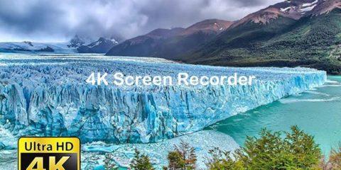 4k-screen-recorder
