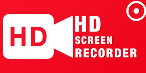 HD-screen-recorder