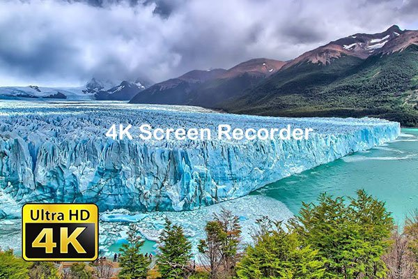 4k-screen-recorder