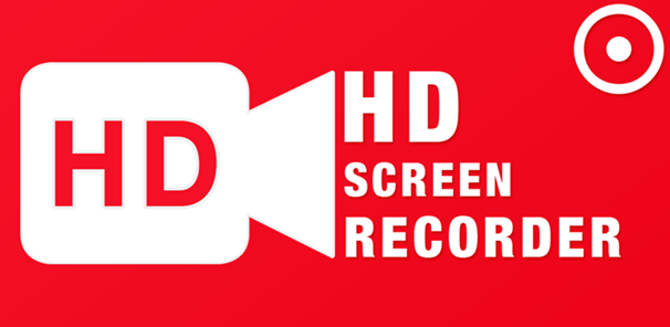 HD-screen-recorder