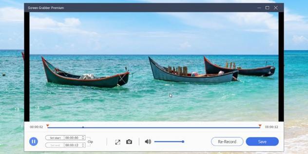 AceThinker-Screen-Grabber-Premium