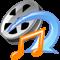 MediaCoder_small_Logo