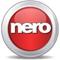Nero-Burning-ROM-logo