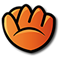 aTube Catcher logo