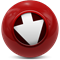 airy_youtube_downloader_small_logo