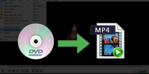 dvd-to-mp4-converter