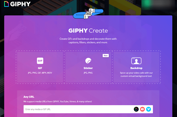 giphy_1