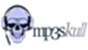 mp3skull-small-logo