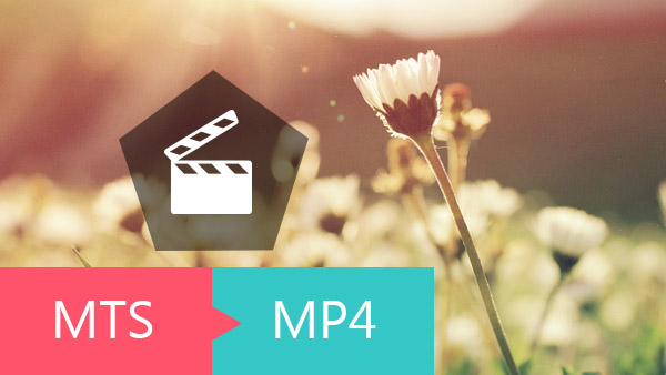 mts-to-mp4-converter