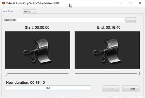 video-editing-atube-catcher